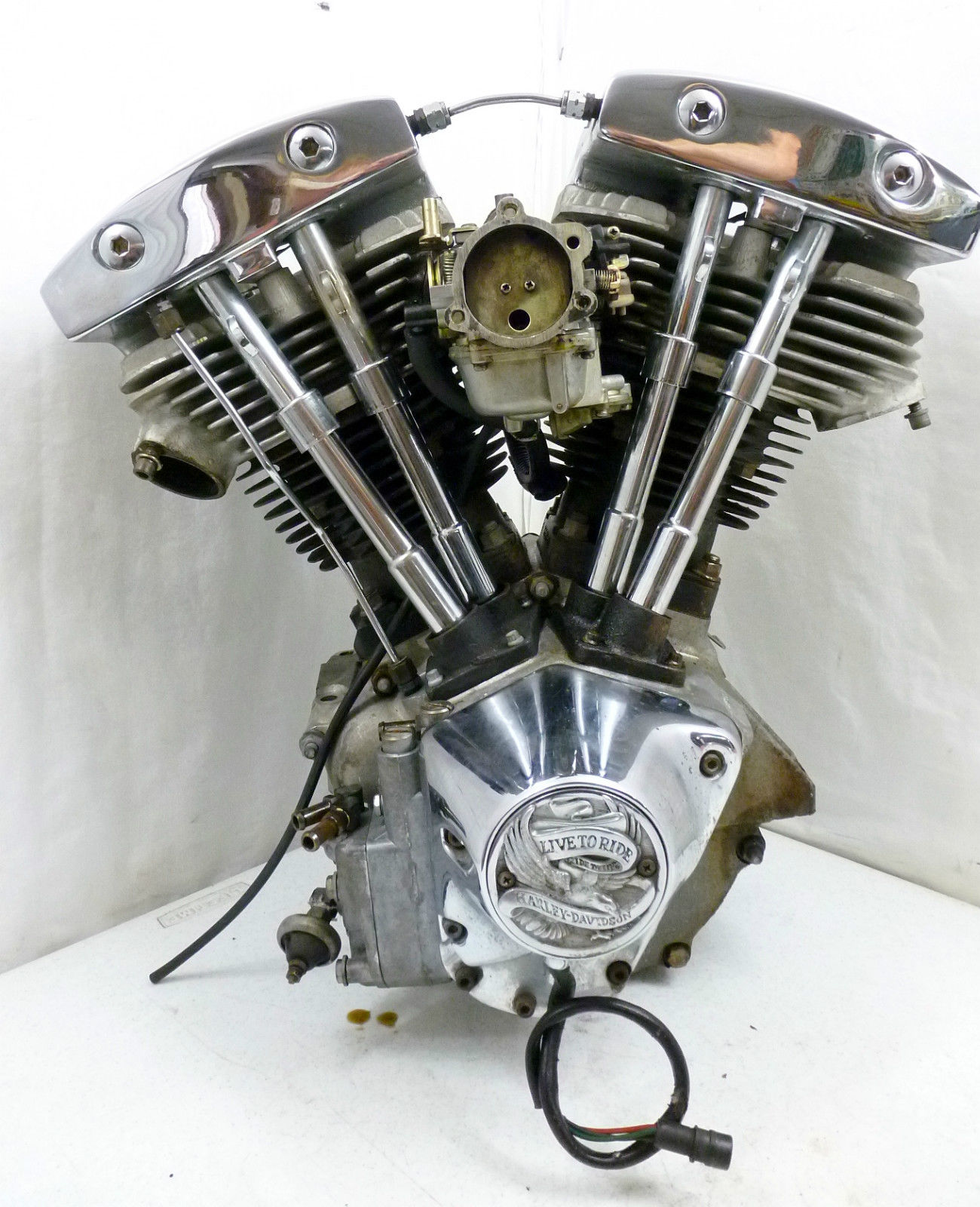 Yc Classified Ads Shovelhead Engine Diagrams Questions Jeremy2davgmailcom Pic1 Pic2 Pic3